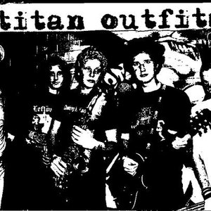 Image for 'Titan Outfits'