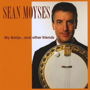 Image for 'My Banjo...and other friends.'