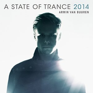 Image pour 'A State of Trance 2014'