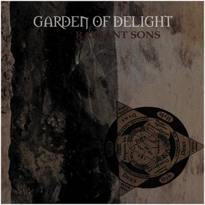 Image for 'Radiant Sons (Rediscovered 2013)'