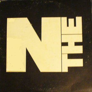 Image for 'The N'