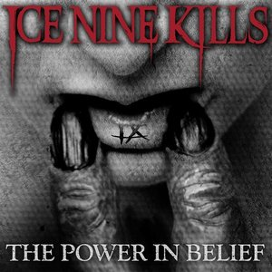 Image for 'The Power in Belief'