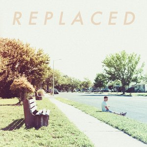 Image for 'Replaced'