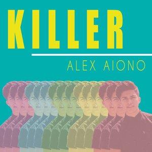 Image for 'Killer'