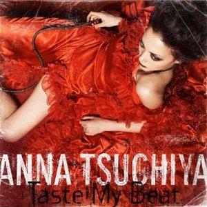 Image for 'Taste My Beat'