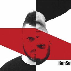 Image for 'BONSOUL (Bonus&soulpete)'