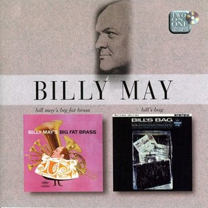 Image for 'Billy May's Big Fat Brass / Bill's Bag'