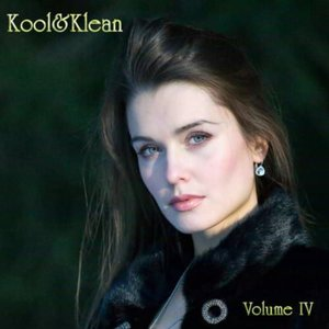 Image for 'Kool&Klean'