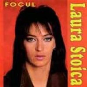 Image for 'Focul'