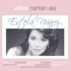Image for 'Ellas Cantan Asi'