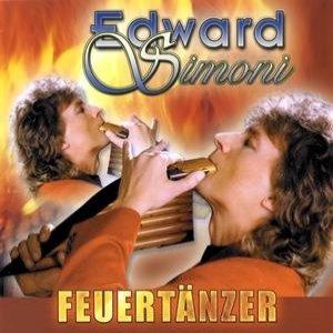 Image for 'Feuertänzer'