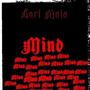 Image for 'Mind'