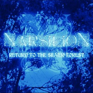 Image for 'Return to the Silver Forest'