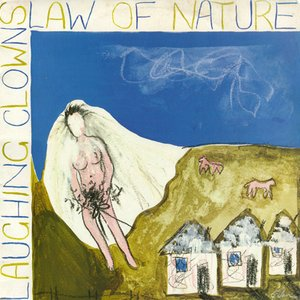 Image for 'Law of Nature'