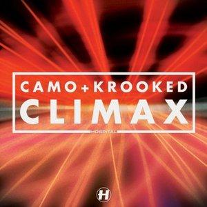 Imagen de 'Climax'