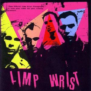 Bild für 'Thee Official Limp Wrist Discography'