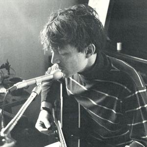 Michael Hurley