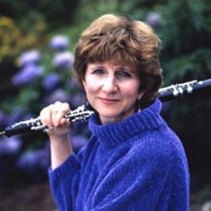 Bild für 'Nancy Rumbel'