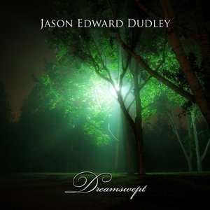 Image for 'Dreamswept'