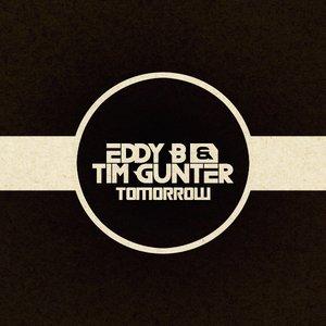Immagine per 'Tomorrow - Single'