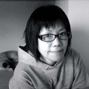 Image for '川崎真理子'