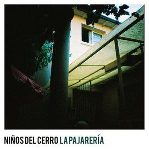 Image for 'La Pajarería'