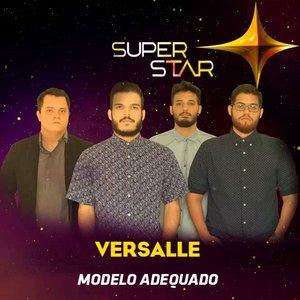 Image for 'Modelo Adequado (Superstar) - Single'