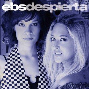 Image for 'Despierta'