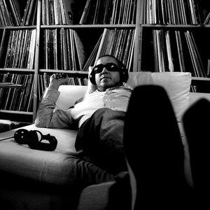 Image for 'DJ Tomekk'