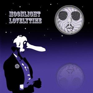 Image for 'Moonlight Lovelytime'