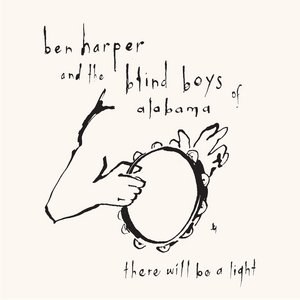 Image for 'There Will Be A Light'