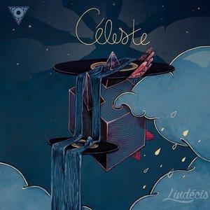 Image for 'Céleste'