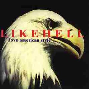 Image for 'Love American Style'