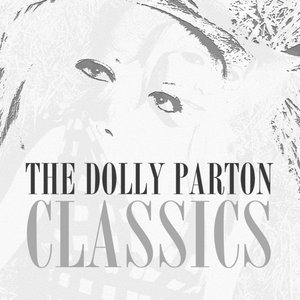 Image for 'The Dolly Parton Classics'