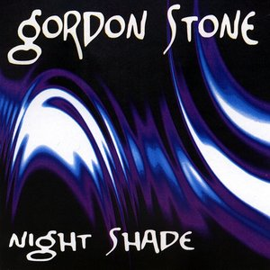 Image for 'Night Shade'
