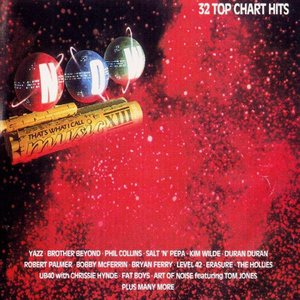 Image for 'Now That's What I Call Music! 13 (disc 2)'