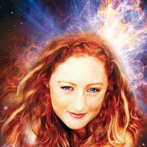 Image for 'Emilie Harwood'