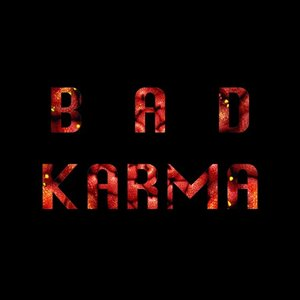 Image for 'Bad Karma'