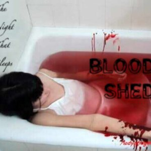 Image for 'Blood Shed'