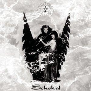 Imagem de 'Schakal'