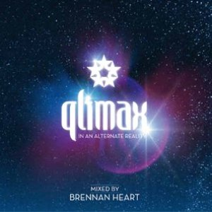 Image for 'Qlimax - In An Alternate Reality'