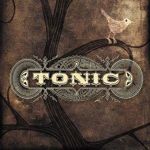 Image pour 'Tonic'