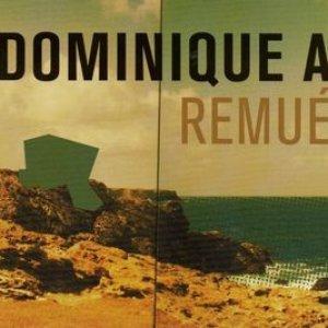 Image pour 'Douanes'