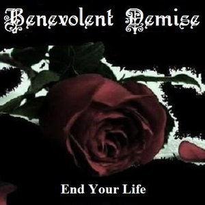 Image for 'End Your Life'