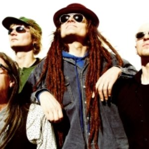 Image for 'Pelle Miljoona & Rockers'