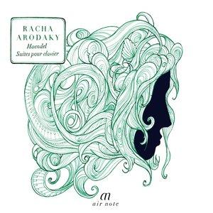 Image for 'Adagio en fa majeur, suite No. 2'