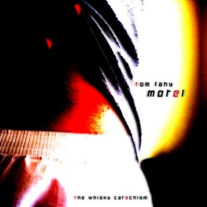 Image for 'Motel'