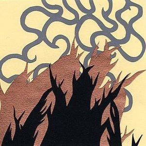 Image for 'Burning Ideals'
