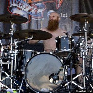 Image for 'Justin Foley'