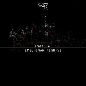 Image for 'Michigan Nights'